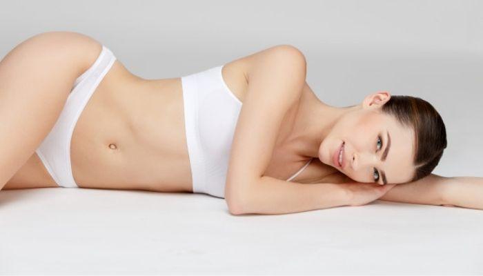 Jak ujędrnić ciało? Zestaw ćwiczeń na brzuch, ramiona, uda i pośladki. - porada sunela.eu