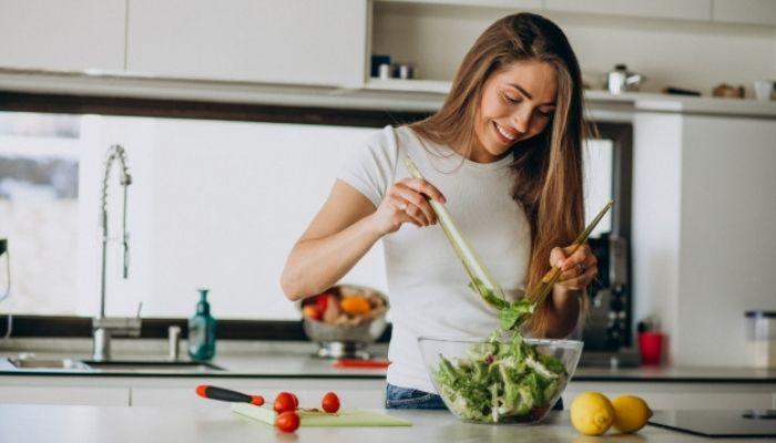 Czym jest dieta alkaliczna?