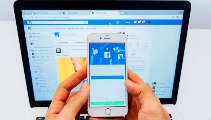 Jak sprawdzić, czy ktoś zablokował cię na facebooku