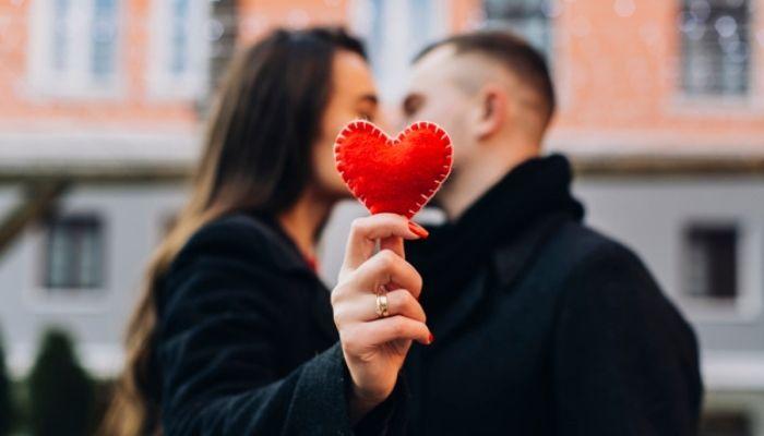 Miłość – rodzaje miłości. Czy znasz wszystkie?